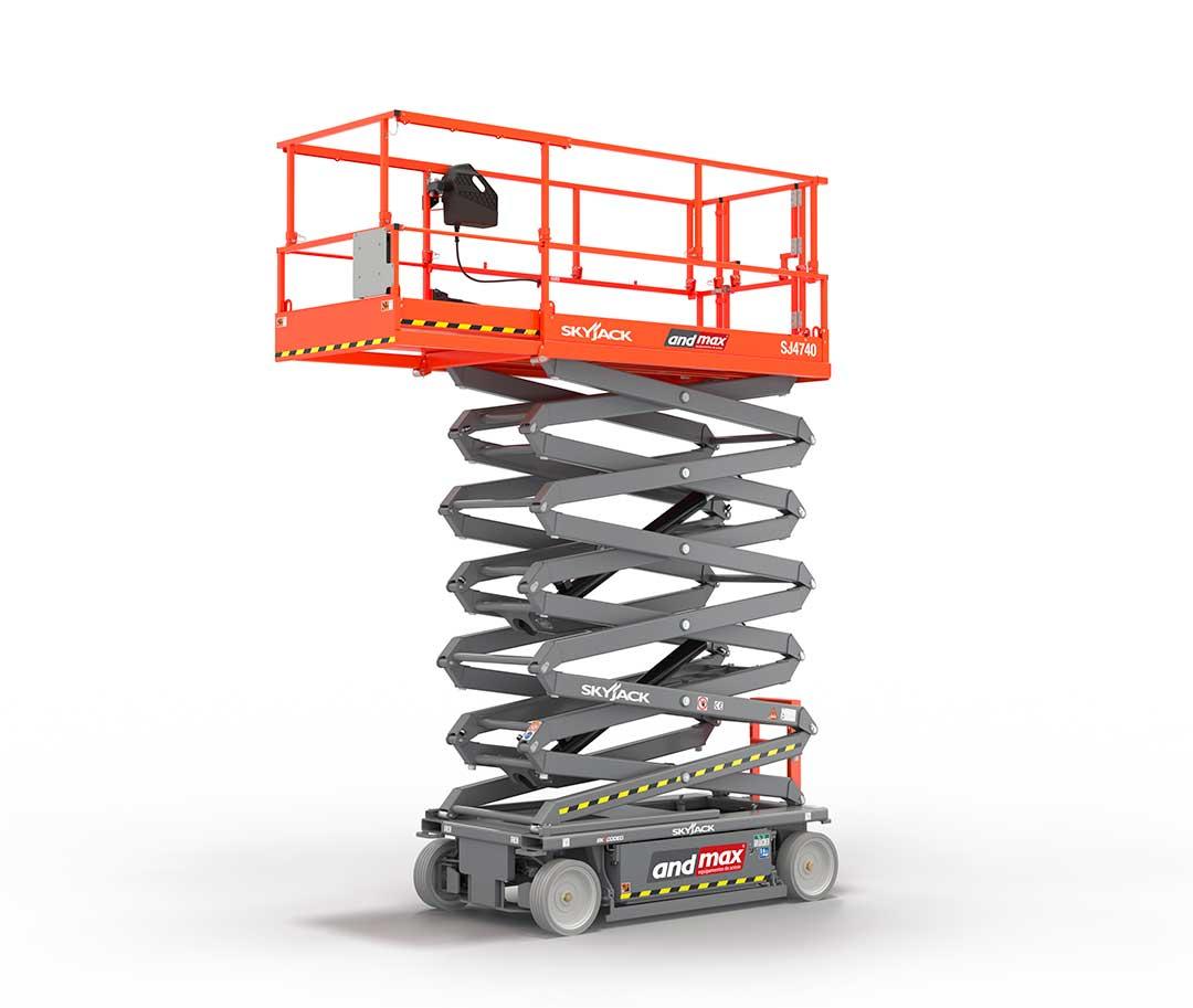 galeria-plataforma-aerea-elevatoria-tesoura